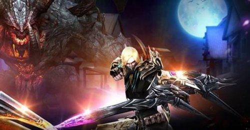 EvilBane: จักรพรรดิเหล็กกล้า อัพเดตปีกใหม่ไร้เทียมทาน พร้อมโบยบินแล้ววันนี้