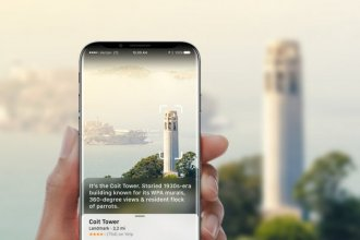 เผยคอนเซ็ปต์ iPhone 8 อันน่าทึ่ง!! จากนักออกแบบที่คาดการณ์สิ่งที่อาจเกิดขึ้น พีคมากกับความล้ำ!!