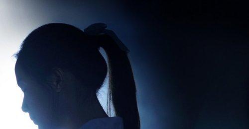 """เทศกาลหนัง UDINE ที่ อิตาลีเลือก """"สยามสแควร์""""เข้าร่วมสายประกวด ประเดิมฉายครั้งแรกในระดับนานาชาติ"""