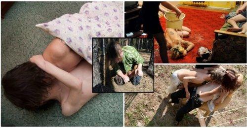 ถ่ายทอดช่วงชีวิตวัยรุ่นในเมืองเล็กๆของรัสเซีย  สัมผัสความคะนองกับการหาความสุขใส่ตัวให้ได้ในแต่ละวัน