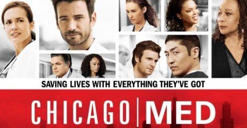ทีมแพทย์ Chicago Med กลับมาให้คุณได้ลุ้นระทึกกับพวกเค้าอีกครั้งในซีซั่น 2