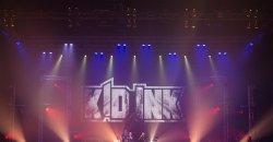 """Kid Ink"" โชว์มันส์ขั้นสุด ครั้งแรกในไทยใน ""Famous Urban Music Festival"""