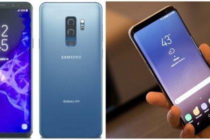 ข้อมูลมาแล้ว! เปิดสเปค Samsung Galaxy S9 และ S9+ พัฒนาให้เทพขึ้นกว่าเดิม และราคาแพงยิ่งกว่าเดิม!