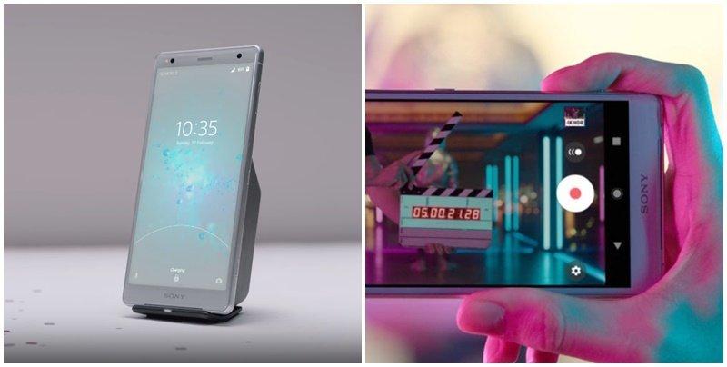 มือถือ Sony ไปไม่รอด เตรียมลดต้นทุนแผนกมือถือ  ลดผลิตมือถือรุ่นเล็ก-กลาง หลังขาดทุนต่อเนื่อง 5 ปี