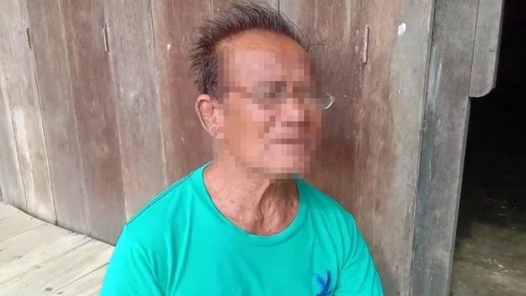 ทนายวัย 60 เสียชีวิต ญาติยืนยัน ร่างกายแข็งแรง รพ.กระบี่ เร่งส่งศพชันสูตร